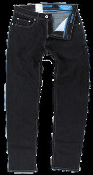 Future Flex Jeans, dunkelblau