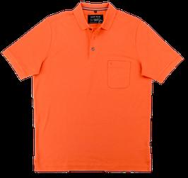Polo, orange