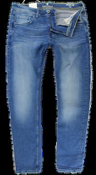 Jeans, hellblau