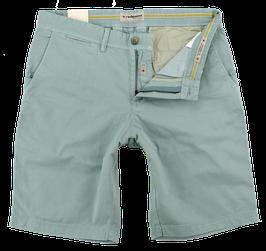 Bermuda-Short, mintgrün