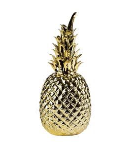 Pols Potten - ananas