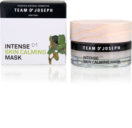 Team Dr. Joseph - Intense Skin Calming Mask