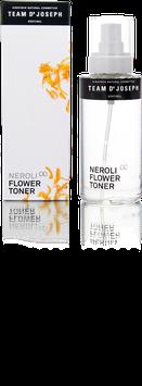Team Dr. Joseph - Neroli Flower Toner 150ml