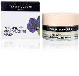 Team Dr. Joseph - Intense Revitalizing Mask 50ml