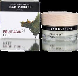 Team Dr. Joseph - Fruit Acid Peel 50ml