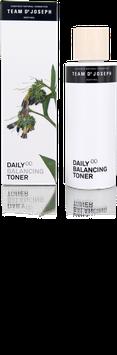 Team Dr. Joseph - Daily Balancing Toner 200ml