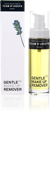 Team Dr. Joseph - Gentle Make up Remover 50ml