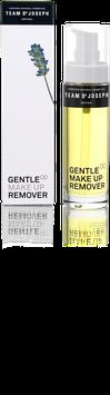 Team Dr. Joseph - Gentle Make up Remover 50ml