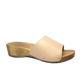 Modell LUGANO Sand