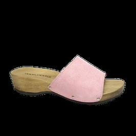 Modell LUGANO Rosé
