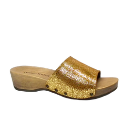 Modell Lugano Glimmer Gold