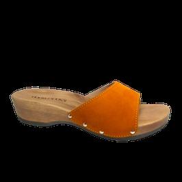 Modell Geneva Mandarin
