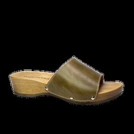 Modell LUGANO Birmania