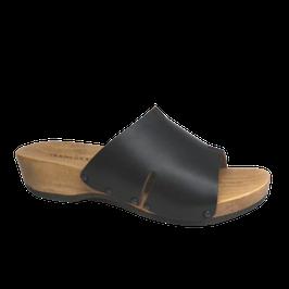 Modell ZUG Black