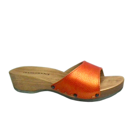 Modell Geneva Tomato