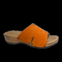 Modell ZUG Mandarin