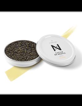 Caviar De Neuvic Osciètre 30gr / 50gr