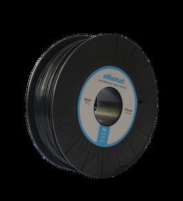 PA6-Filament Black