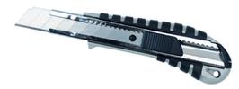 Cuttermesser SX98N, Klingenbreite: 18 mm