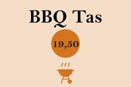 BBQ Tas