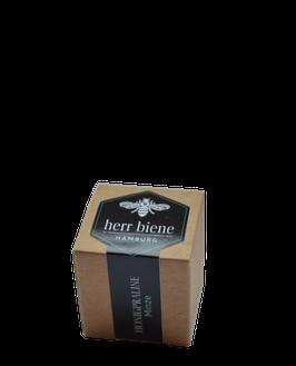 Honigpralinen Minze 1er Würfel