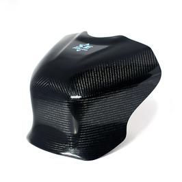 SE Composites YZF-R1 15-19 Superbike V1 タンクカバー