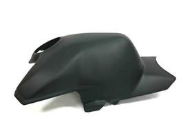 PANIGALE V4 TANK COVER EXTENTION