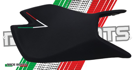 RACE SEATS RSV4 TUONO 2021 COMPETITION LINE