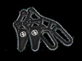 Racetorx GPリフター for Lightech