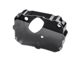 GSX-R1000 17-19 Dashboad Cover Protections