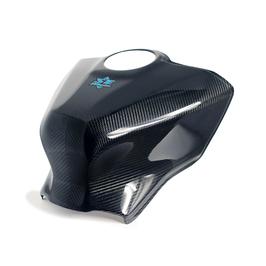SE Composites YZF-R1 15-19 Superbike V2 タンクカバー