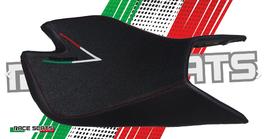 RACE SEATS RSV4/TUONO 2021 CARBON LINE