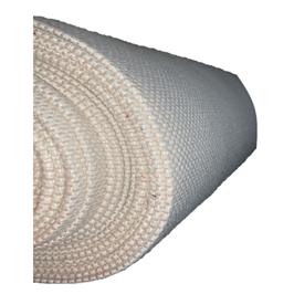 Polyester/Baumwolle - Artikel 6