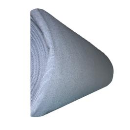 Polyester/Baumwolle - Artikel 9
