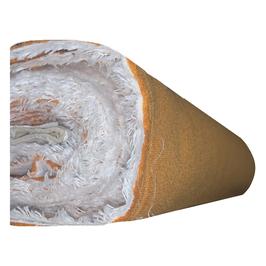 Polyester/Baumwolle - Artikel 5