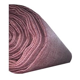 Polyester/Baumwolle - Artikel 10