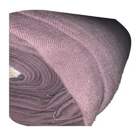 Polyester/Baumwolle - Artikel 7