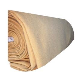 Polyester/Baumwolle - Artikel 4