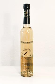 Liquor KUUCH Henequén |500ml