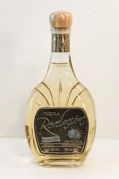 Tequila Revelación | reposado |700ml