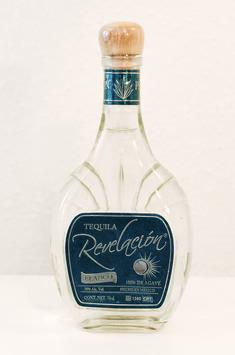 Tequila Revelación | joven | 700ml