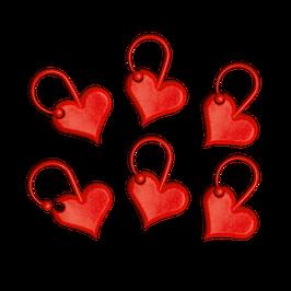Addi Love Markers 100