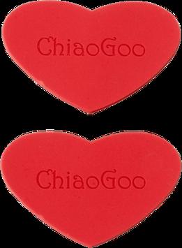Chiaogoo Heart