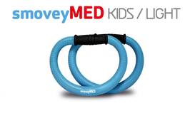 smovey MED KIDS/LIGHT
