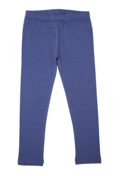 Leggings in jeans blue, Artikelnr. 202 06 01