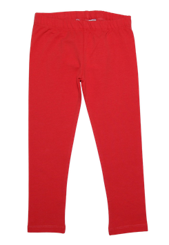Leggings in red, Artikelnr. 202 06 03