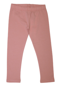Leggings in rosé, Artikelnr. 202 06 04
