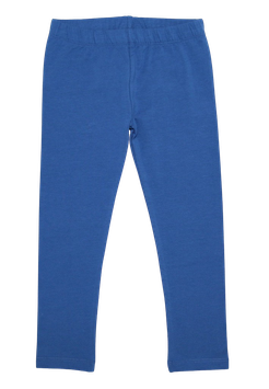 Leggings in blue, Artikelnr. 202 06 02