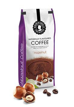 Brockholz Premium - Hazelnut