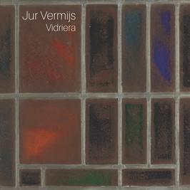 """""""Vidriera"""" CD"""